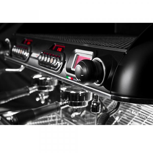 Sanremo Verona RS Espresso Machine Detail 1