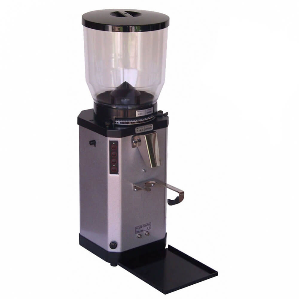 Anfim Caimano on Demand Commercial Coffee Grinder