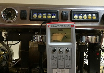 Commercial_Coffee_Machine_Repair_Service_v1