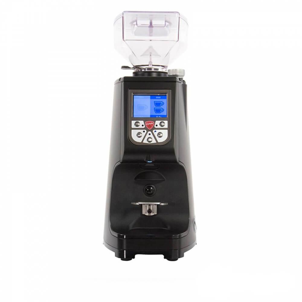 Eureka Atom Commercial Coffee Machine Grinder