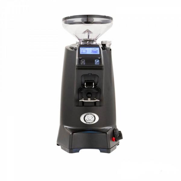 Eureka Zenith 65 Commercial Coffee Grinder