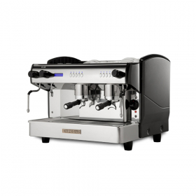 Expobar G10 Traditional Espresso Machine