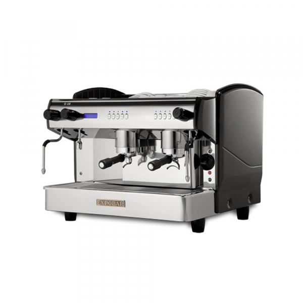 Expobar G10 Traditional Espresso Machine
