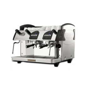 Expobar Markus Traditional Espresso Machine