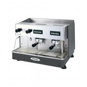 Expobar Monroc Traditional Espresso Machine