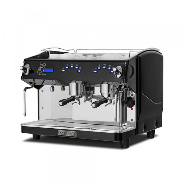 Expobar Rosetta Traditional Espresso Machine
