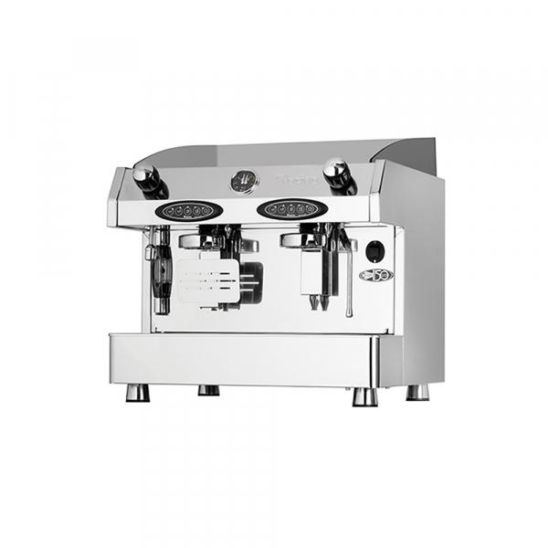 Fracino Bambino Traditional Espresso Machine