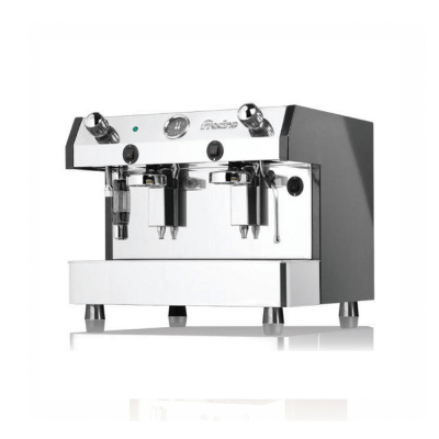 Fracino Classic 2 Group Traditional Espresso Machine