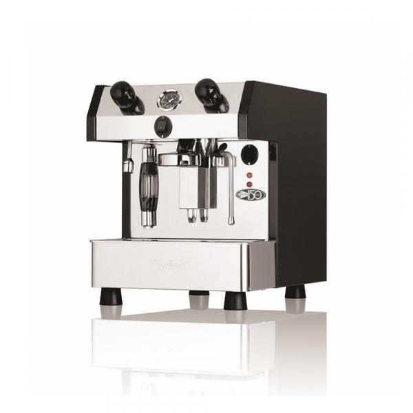 Fracino Classic Traditional Espresso Machine