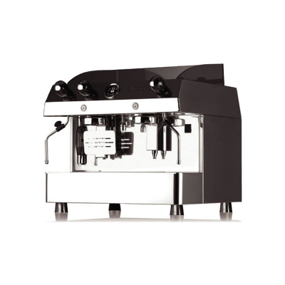 Fracino Contempo 2 Group Traditional Espresso Machine