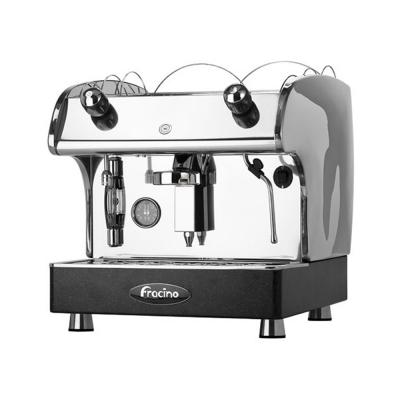 Fracino Romano 1 Group Traditional Espresso Machine