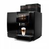 Franke A400 Bean to Cup Coffee Machine alternative