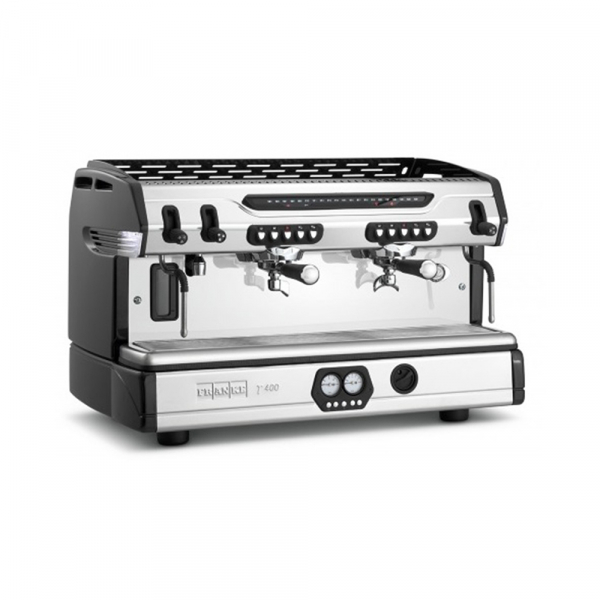Franke T400 Traditional Espresso Machine
