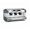 Franke T600 Traditional Espresso Machine