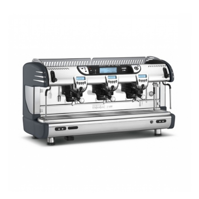 Franke T600 Traditional Espresso Machine