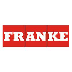 Franke coffee machine logo