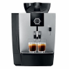Jura Impressa XJ5 Bean to Cup Commercial Coffee Machine
