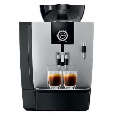 Jura Impressa XJ5 Bean to Cup Commercial Coffee Machine