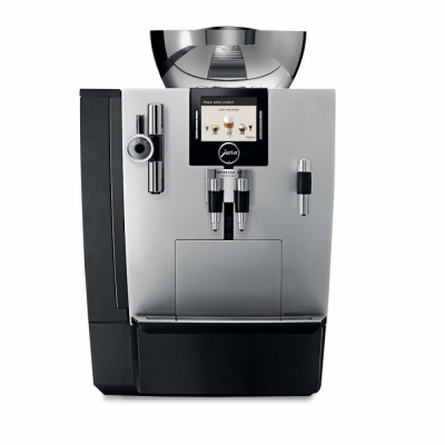 Jura XJ9 Commercial Bean to Cup Coffee Machine