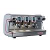 La Cimbali M100 Selectron Traditional Espresso Machine
