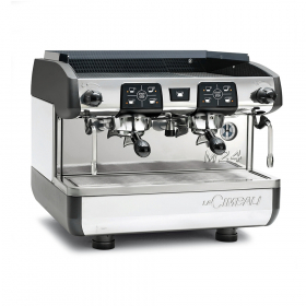 La Cimbali M24 Select Traditional Espresso Machine