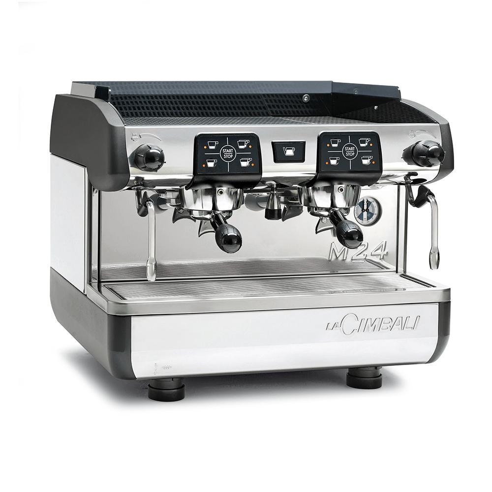 La Cimbali M24 Select Traditional Espresso Machine