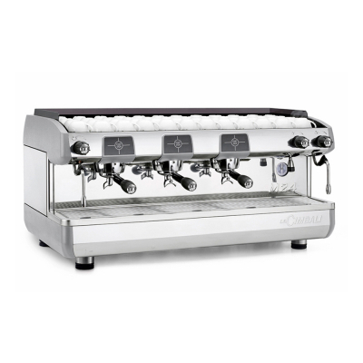 La Cimbali M24 Traditional Espresso Machine