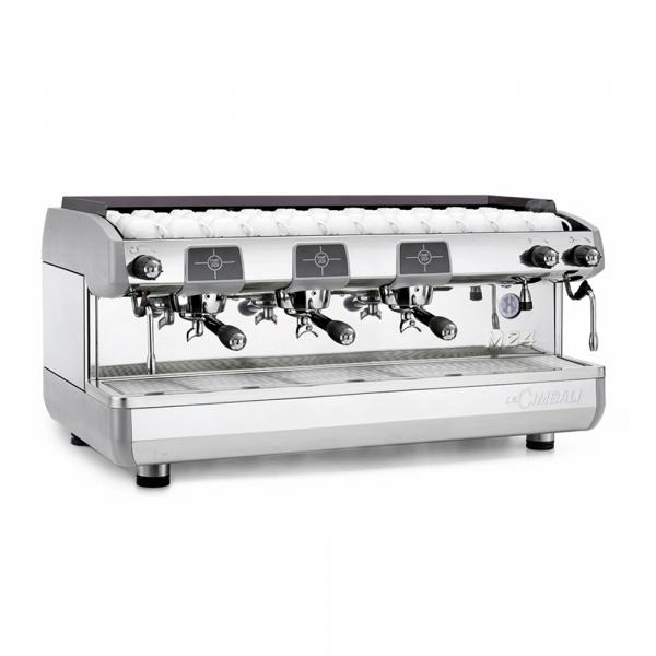 La Cimbali M24 Traditional Espresso Machine