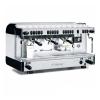 La Cimbali M29 Selectron Traditional Espresso Machine