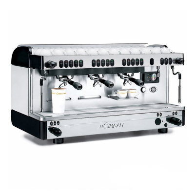 La Cimbali M29 Selectron Traditional Espresso Machine