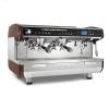 La Cimbali M34 Traditional Espresso Machine