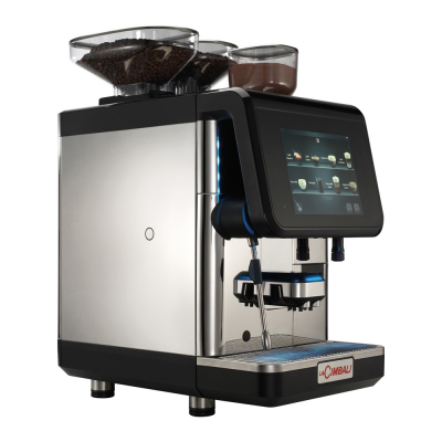 La Cimbali S30 Bean to Cup Coffee Machine