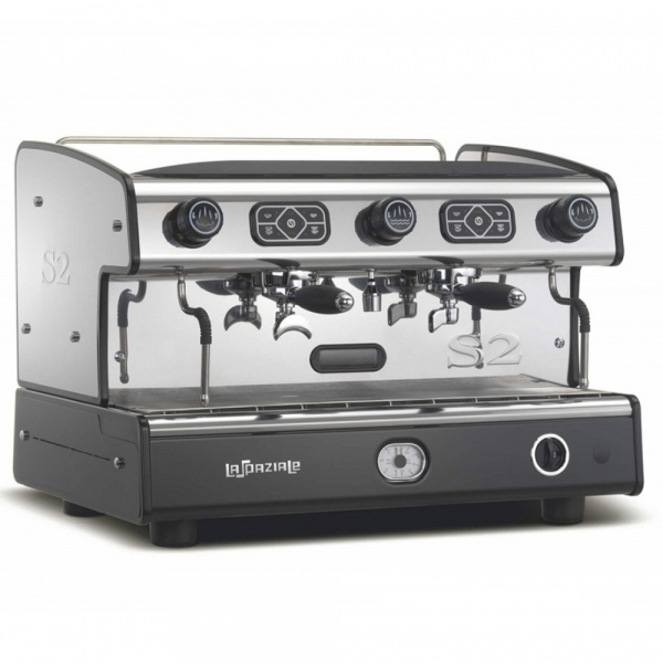 La Spaziale S2 Commercial Traditional Coffee Machine