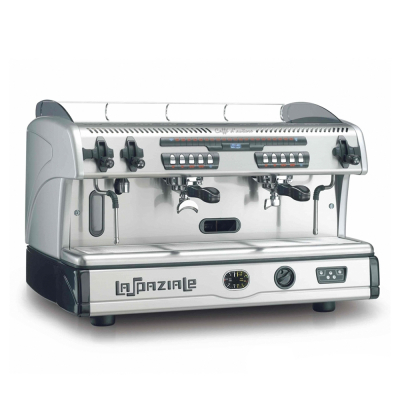 La Spaziale S5 Traditional Espresso Machine