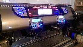 La_Spaziale_coffee_machine_repair_2