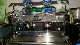 La_Spaziale_coffee_machine_repair_4