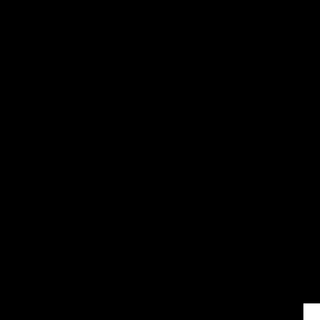 Large Bean Hopper