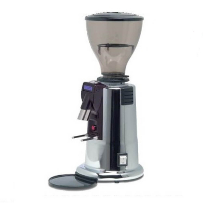 MACAP M5D Digital on Demand Coffee Machine Commercial Grinder
