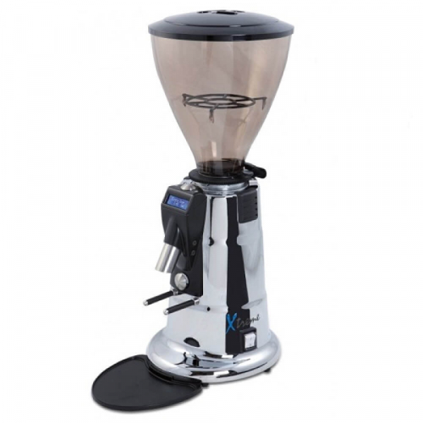 Macap MXD Xtreme Commercial Coffee Machine Grinder