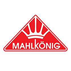 Mahlkonig coffee machine logo 1