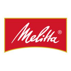 Melitta coffee machine logo