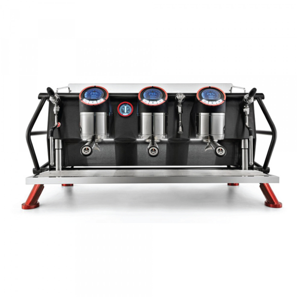 Sanremo Cafe Racer Traditional Espresso Machine 2