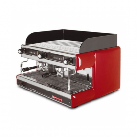 Sanremo Firenze Traditional Espresso Machine