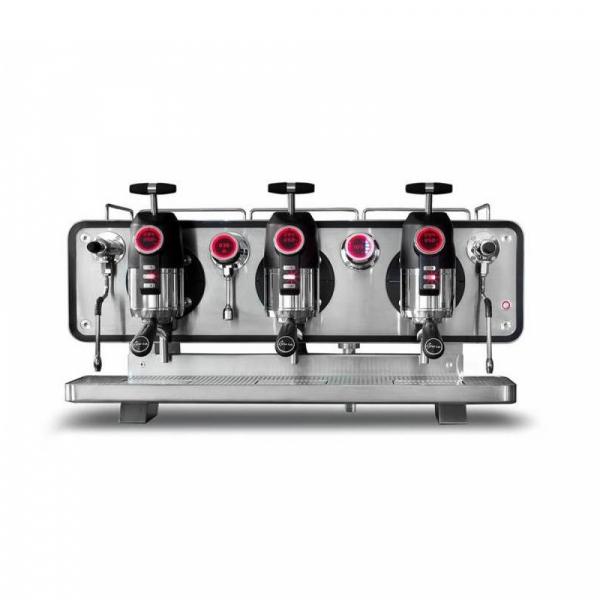 Sanremo Opera Traditional Espresso Machine Front