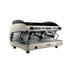 Sanremo Verona Traditional Espresso Machine