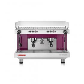 Sanremo Zoe Traditional Espresso Machine