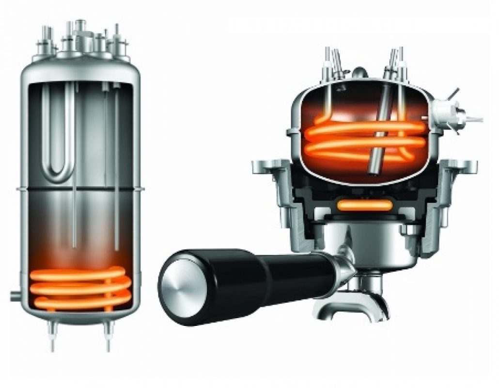 coffee-boiler