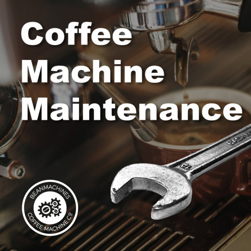 coffee-machine-maintenance-title-image