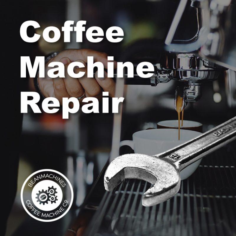 coffee-machine-repair-title-image