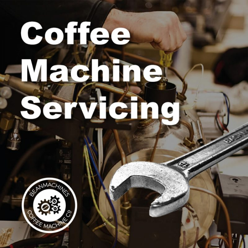 coffee-machine-servicing-title-image